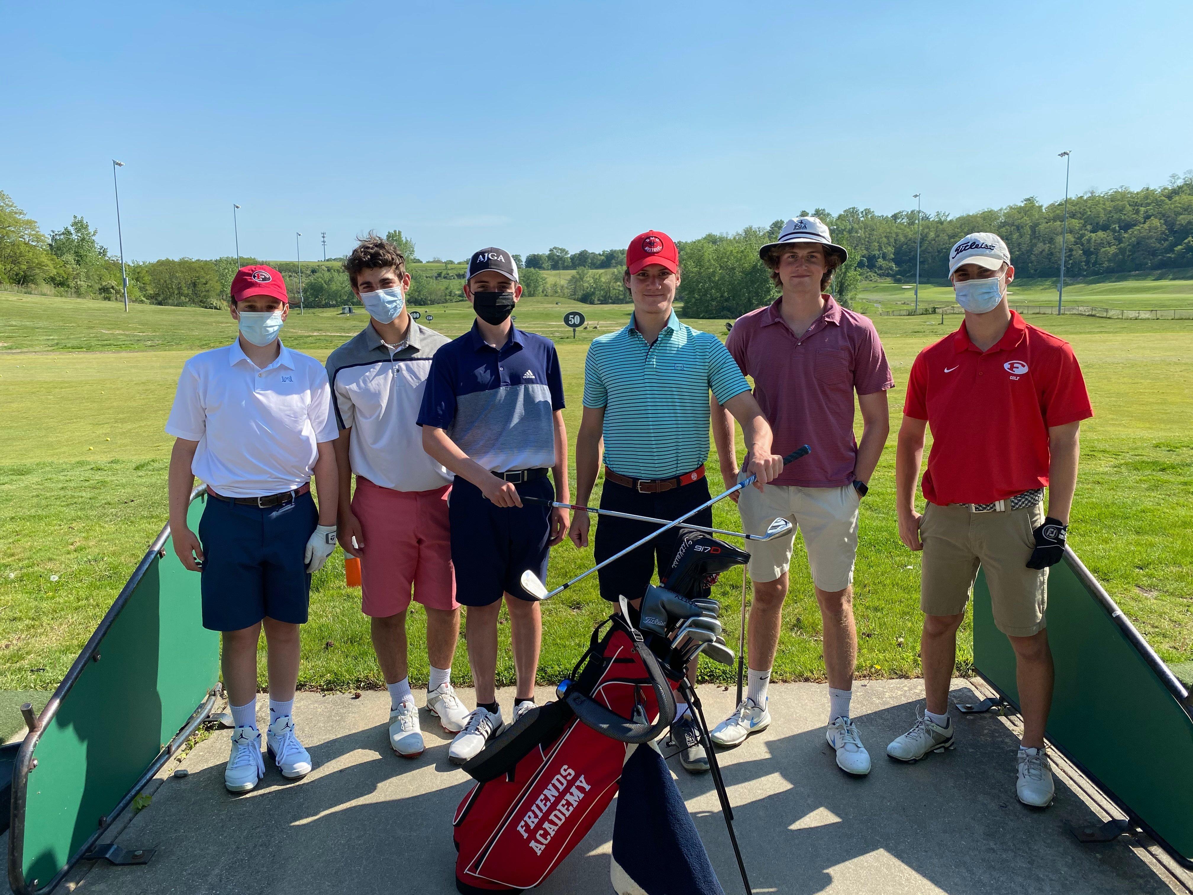 2021-boys-golf