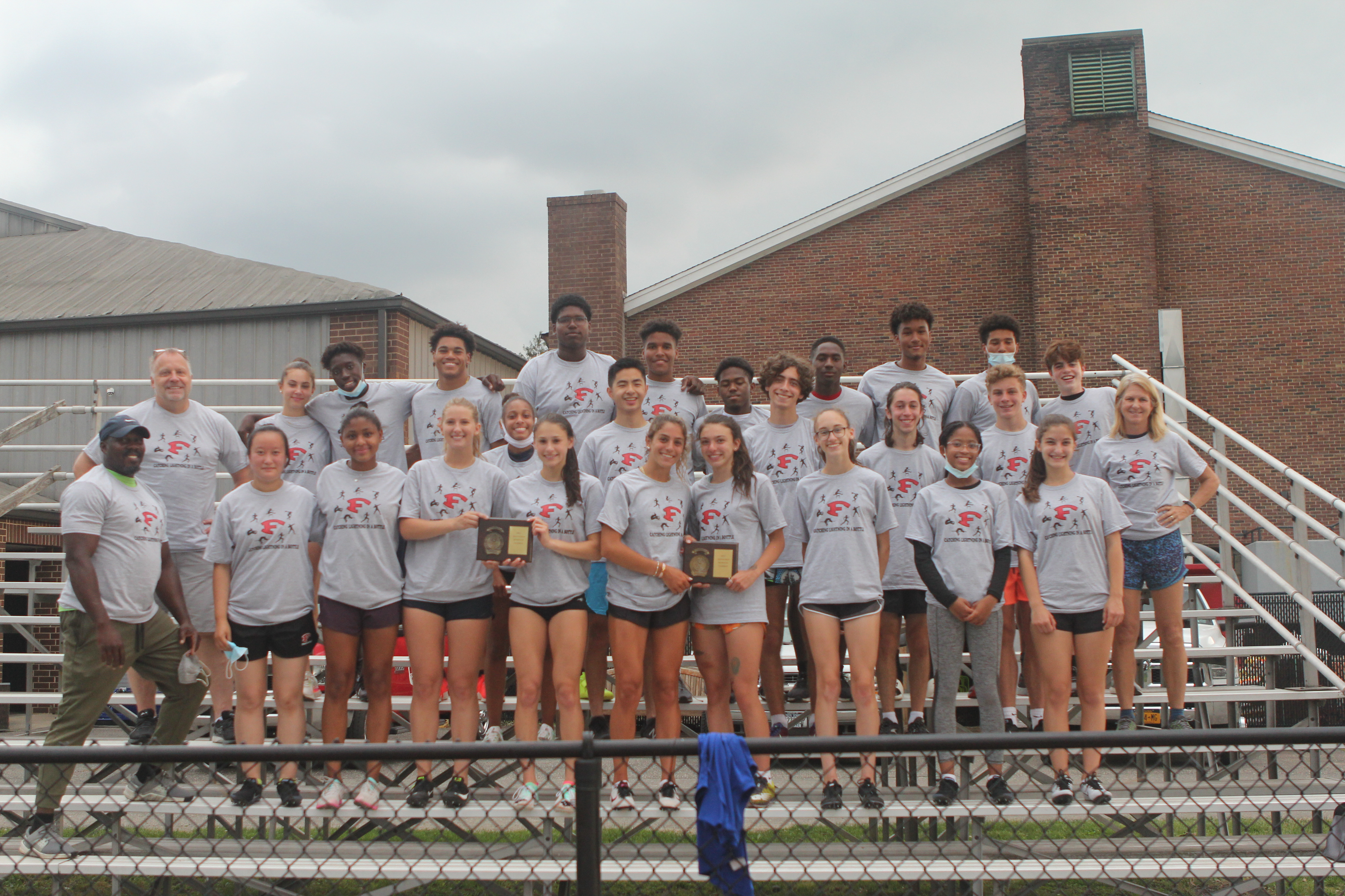 track-champions