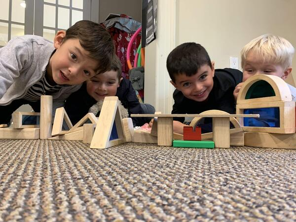 early-childhood-block-play