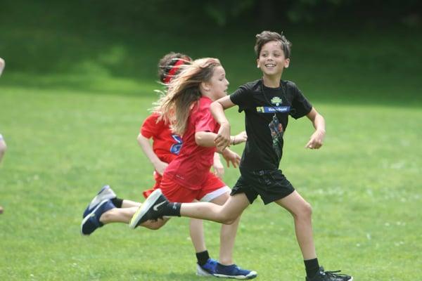 Iower-school-boy-running-PE