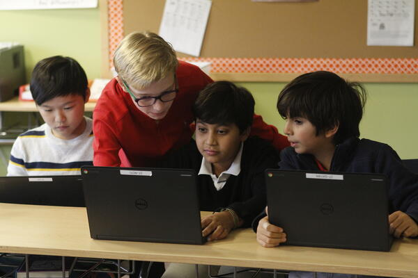 lower-school-students-with-computers