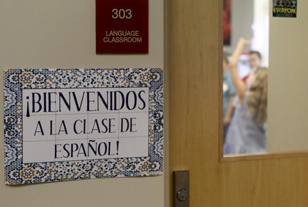 lower-school-spanish