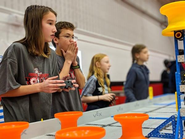 middle-school-robotics