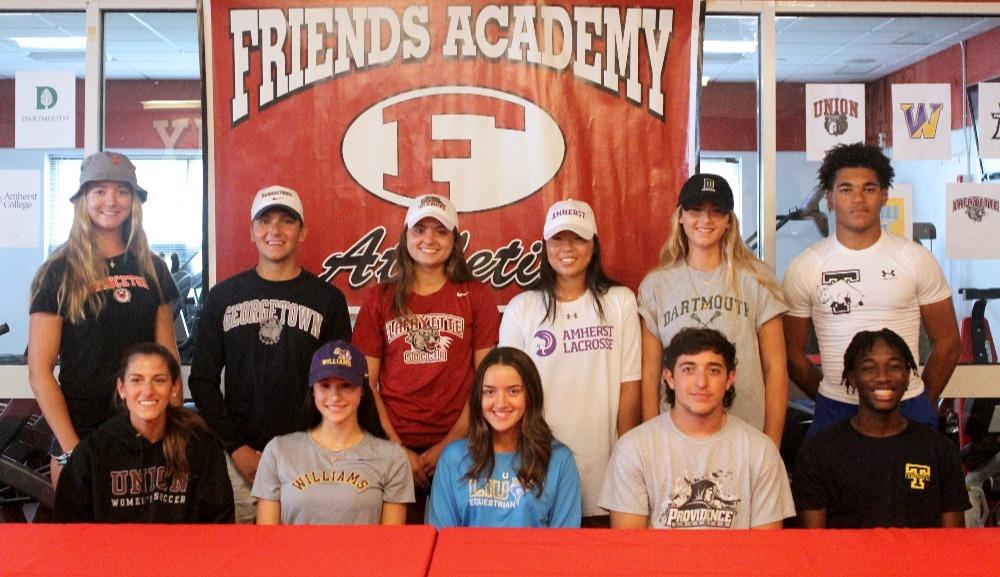 2021 Senior College Athletes-1