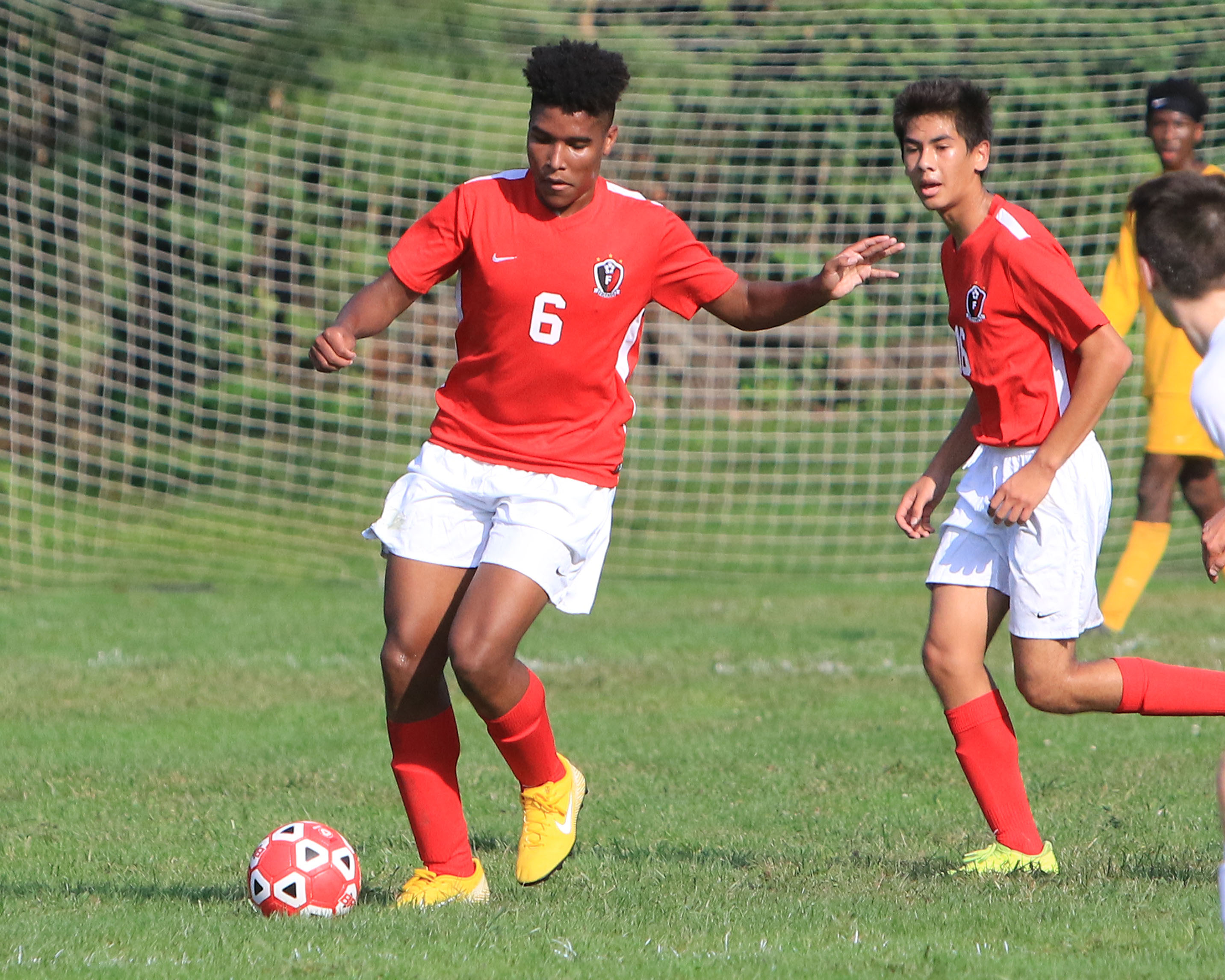 boys-soccer