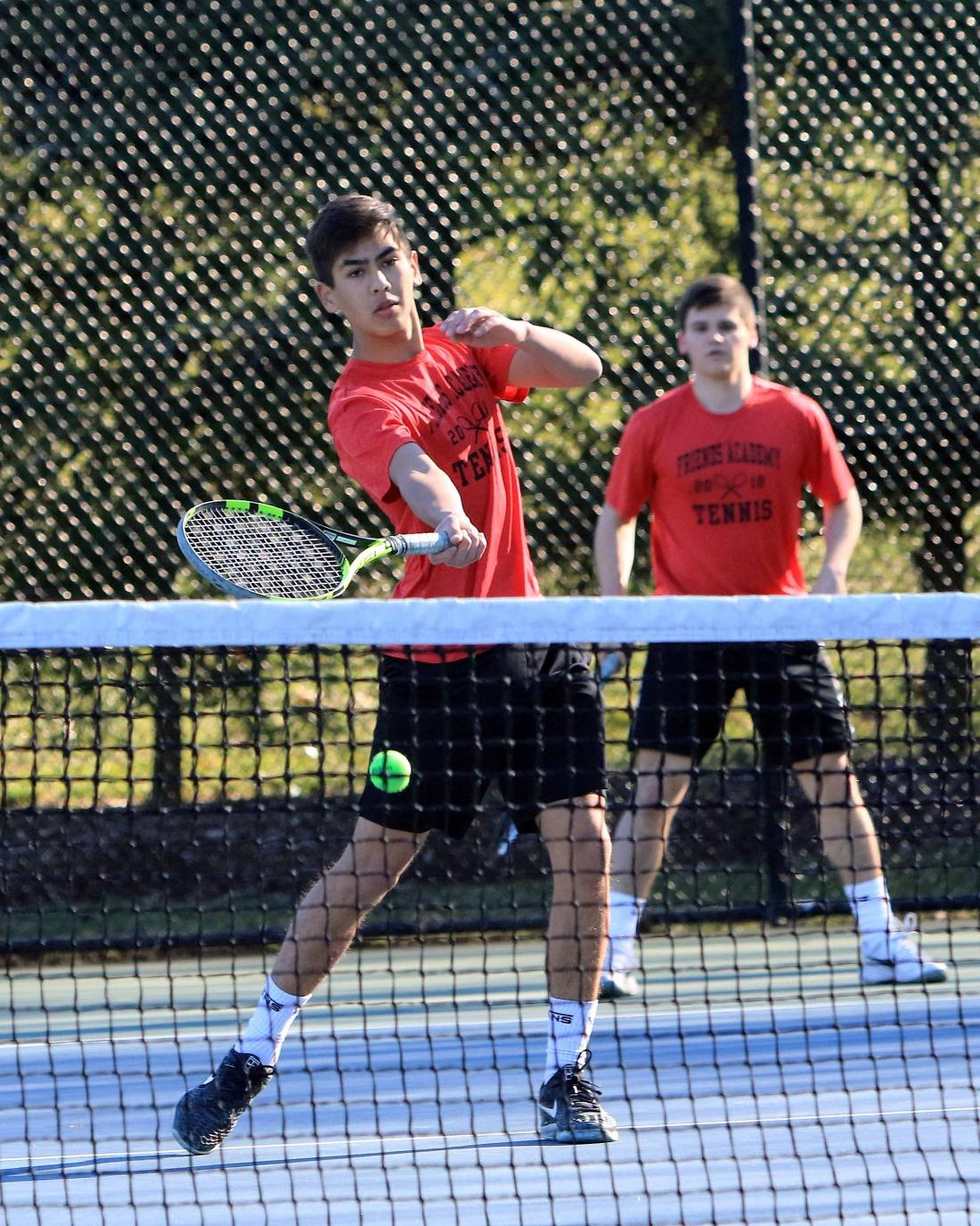 boys-tennis-1