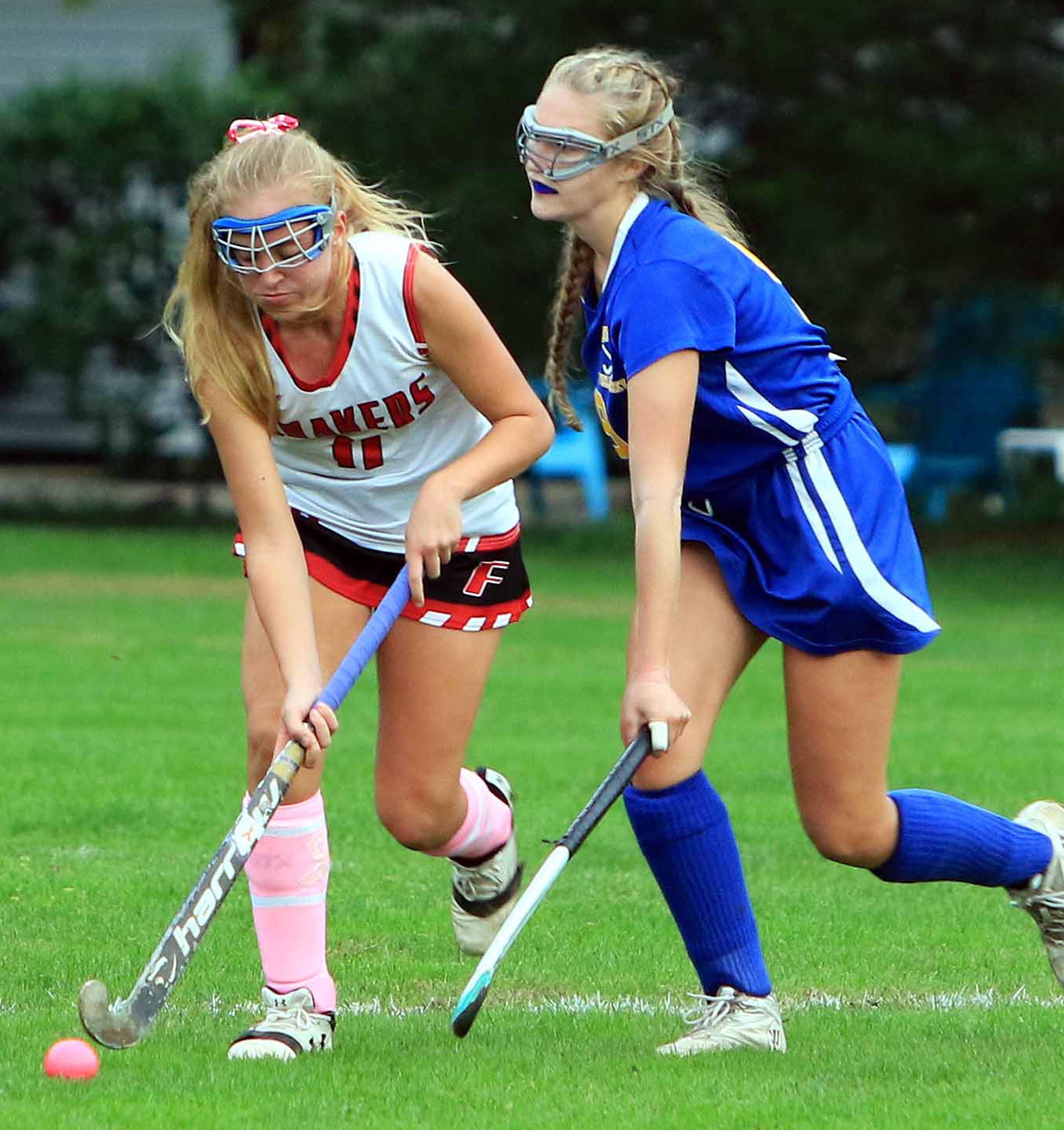 girls-field-hockey