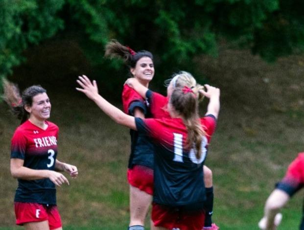 girls-soccer-celebration-1-3-1-1