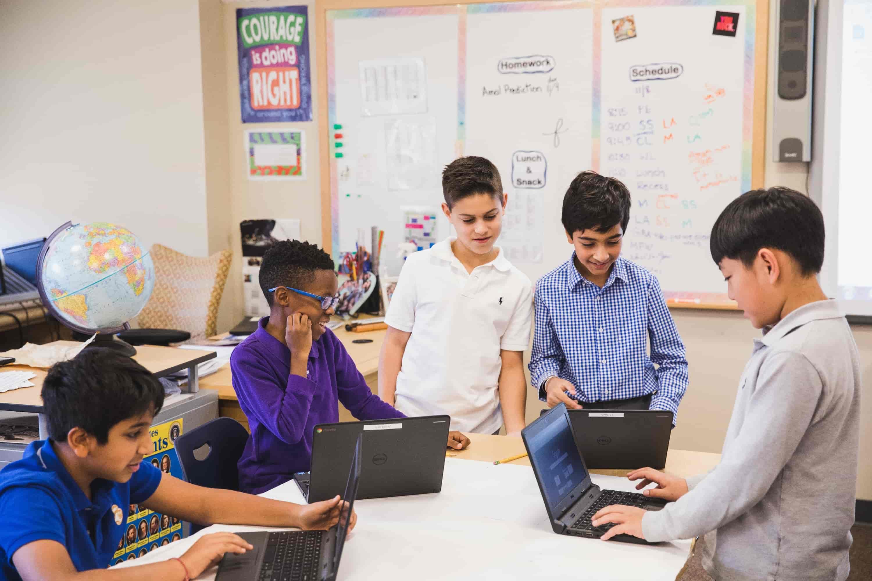 lower-school-boys-computer